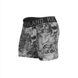 cueca-kevland-tatto-big-skull-60015-1
