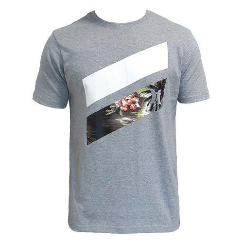 camiseta-hurley-floral-cinza-59883-1