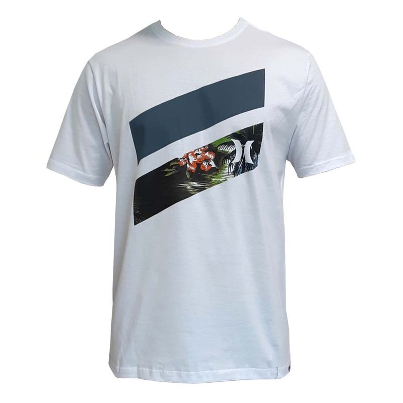 camiseta-hurley-floral-branco-59883-1