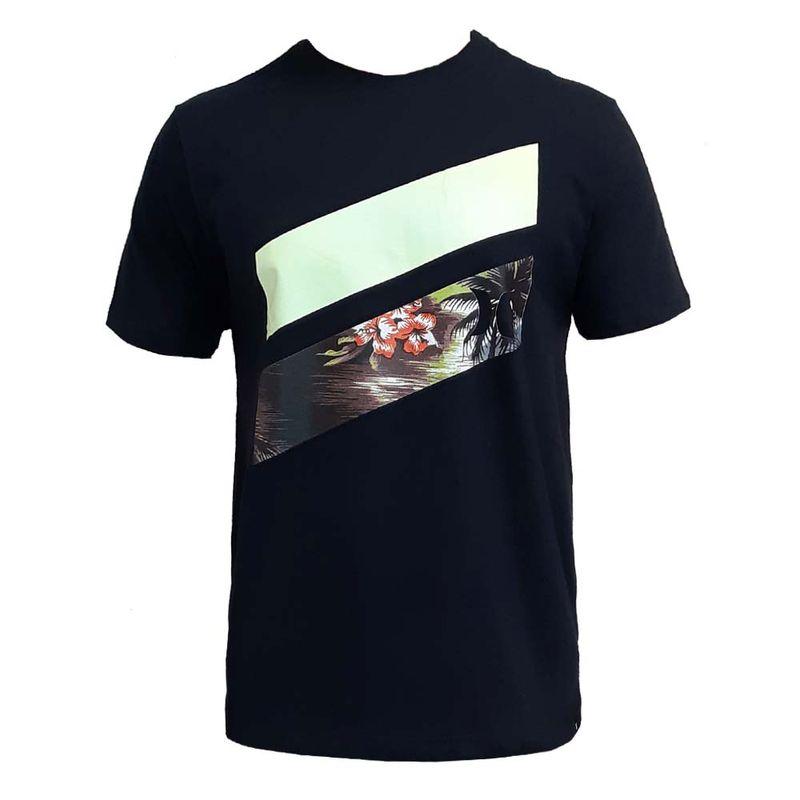 camiseta-hurley-floral-preta-59883-1