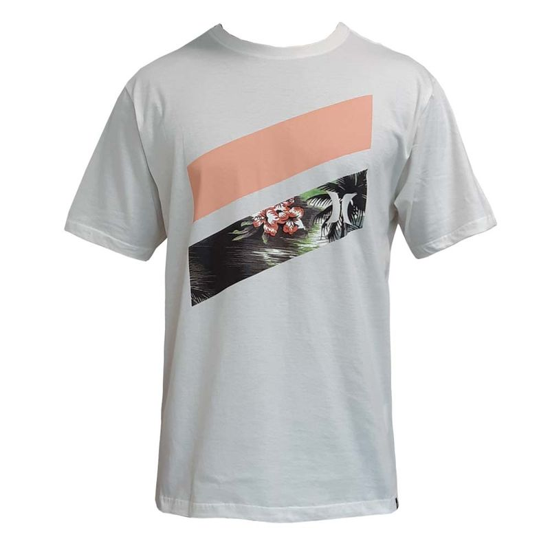 camiseta-hurley-floral-marfim-59883-1