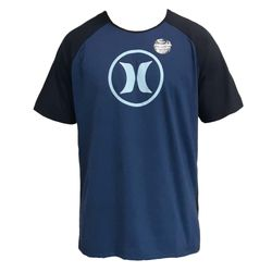 camiseta-hurley-raglan-azul-60139-1