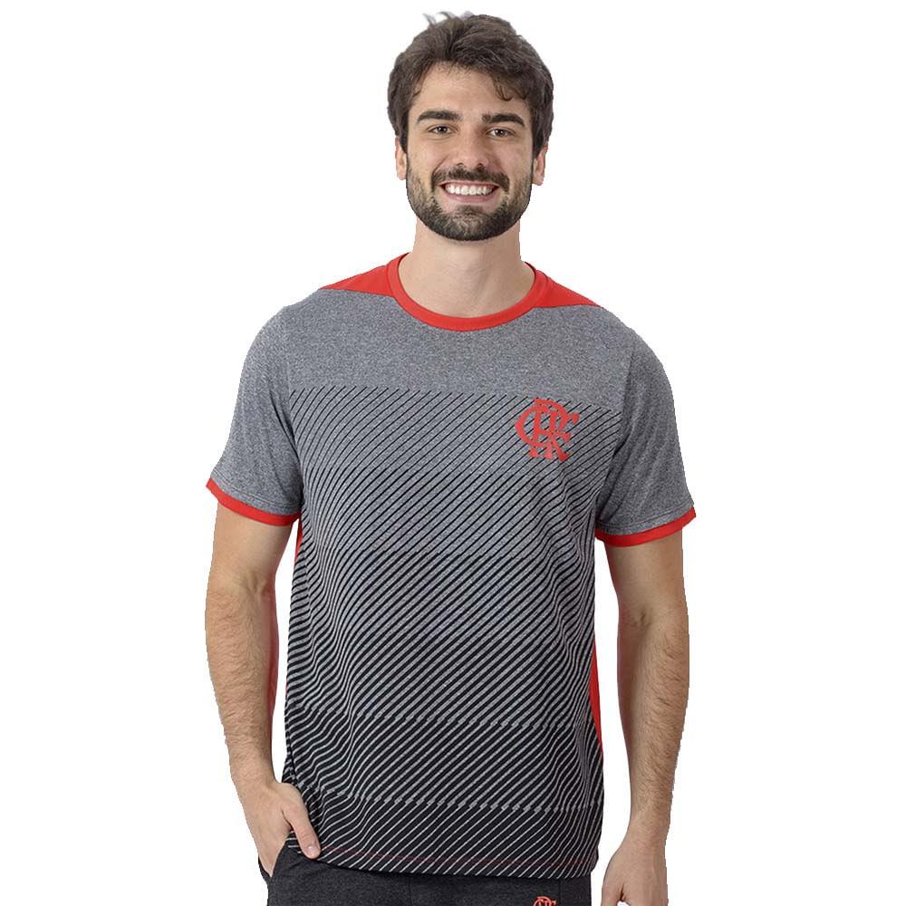 6e8d8fc073d33 Camisa Flamengo Cooper Braziline - EspacoRubroNegro