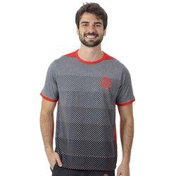 camisa-flamengo-001003852