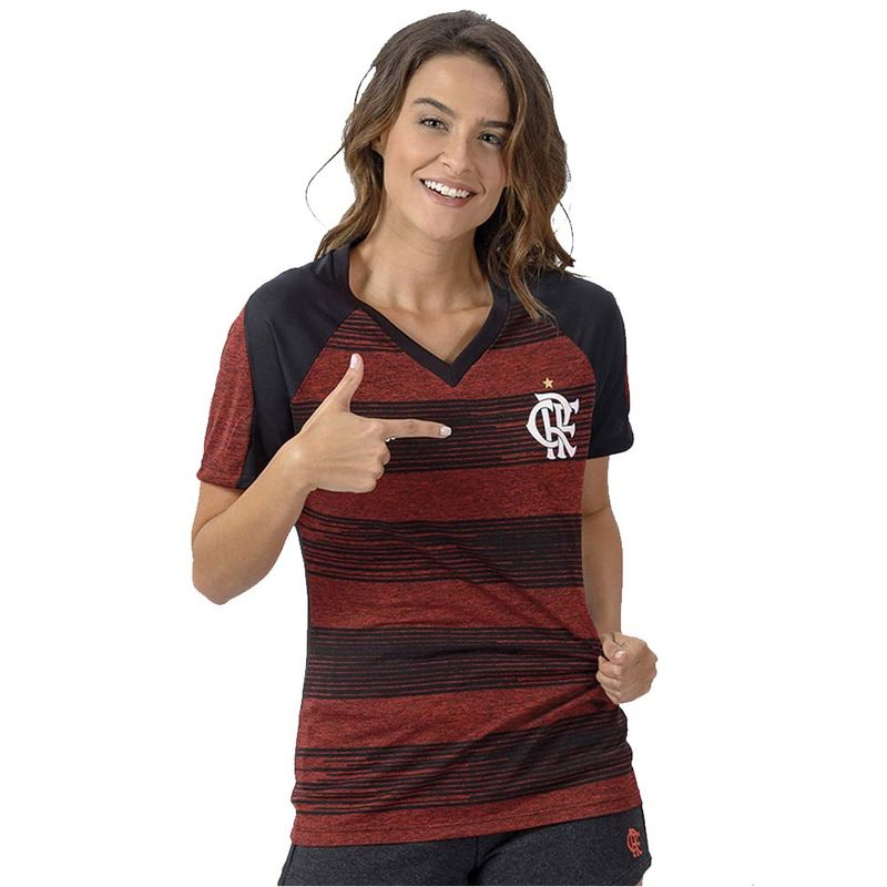 camisa-flamengo-feminina-motion-58294-1