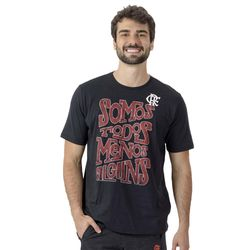 camisa-flamengo-someone-58280-1