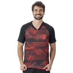 camisa-flamengo-blade-58296-1