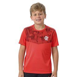 camisa-flamengo-001003850-58285-1