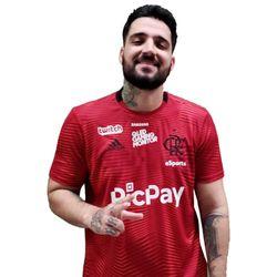 camisa-flamengo-esport