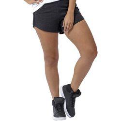 short-flamengo-feminino-001003881-58378-1