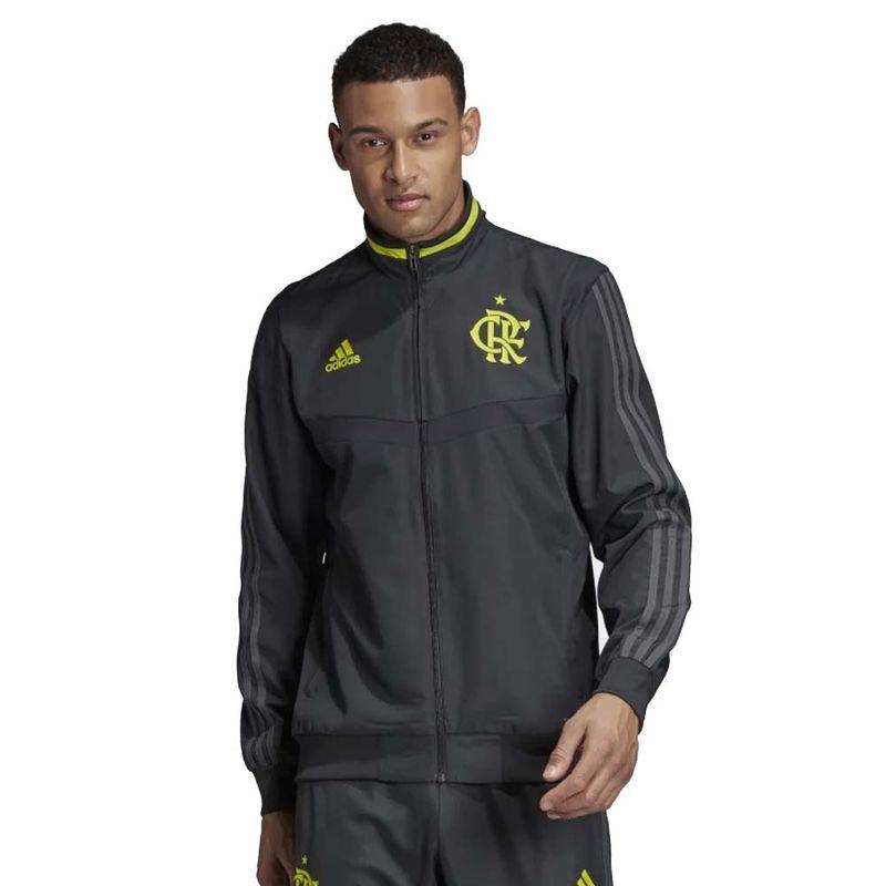 c1d2ac5cbdf2c Espaço Rubro Negro  encontre jaquetas e agasalhos do Flamengo