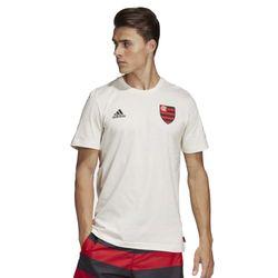 camisa-flamengo-street-graphic