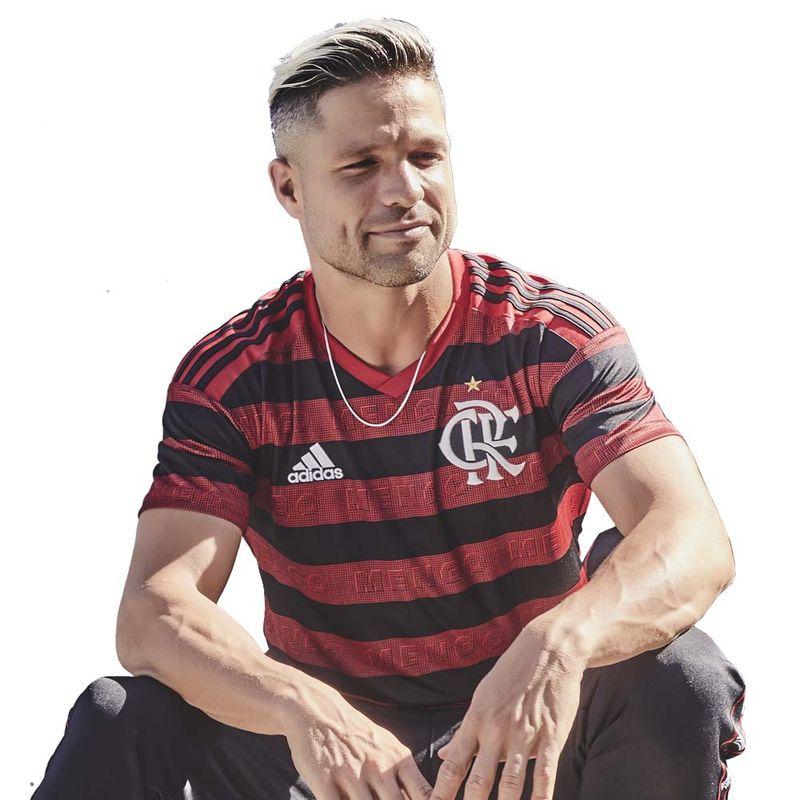 camisa-flamengo-jogo-1-2019