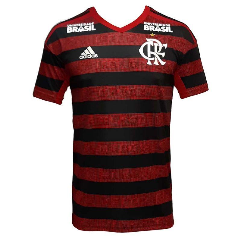 camisa-flamengo-jogo1-2019-patrocinio
