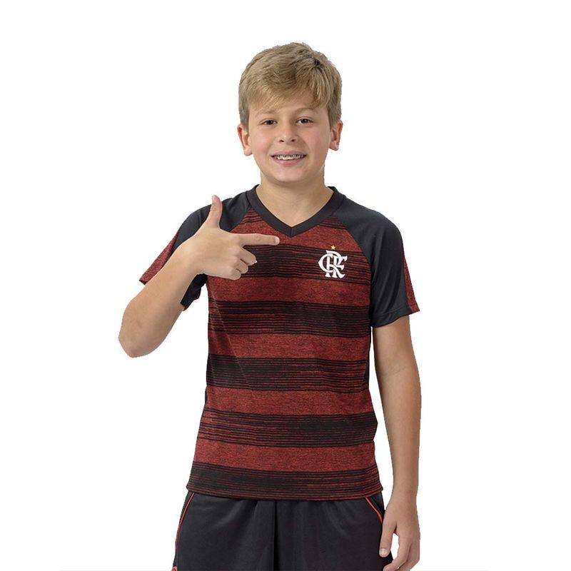 camisa-flamengo-infantil-motion-58295-1