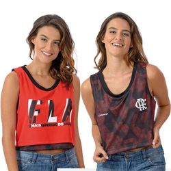 cropped-flamengo-dupla-face