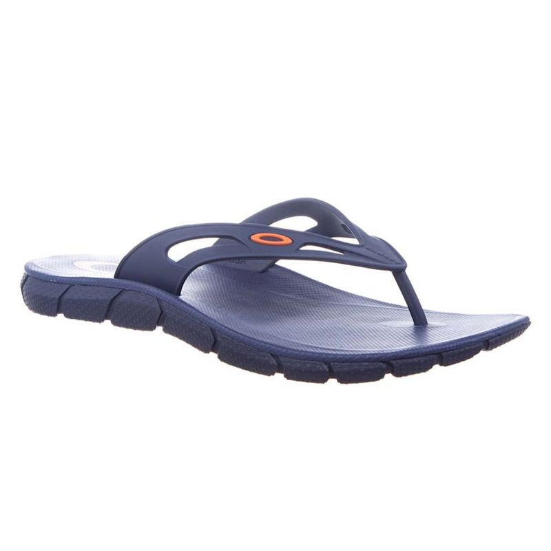 chinelo-okaley-operative-3.0-fathom-57097-1