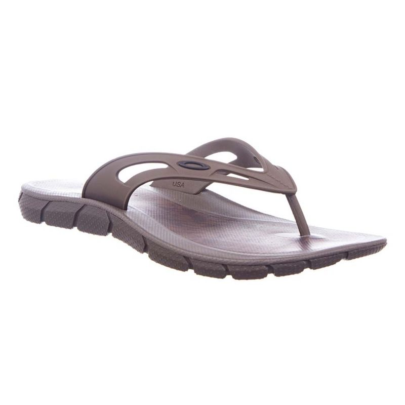 chinelo-okaley-operative-3.0-canteen-57095-1