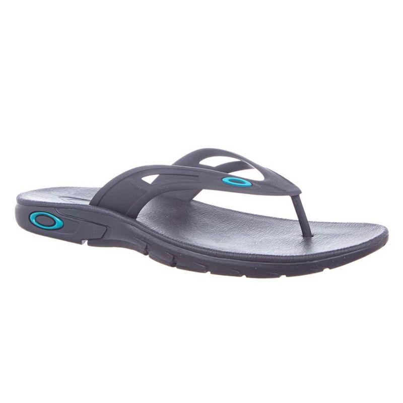 602de3d6080 WQSurf  calçados masculinhos e femininos de surf e skate