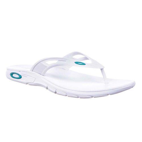 chinelo-okaley-rest-2.0-white-57103-1