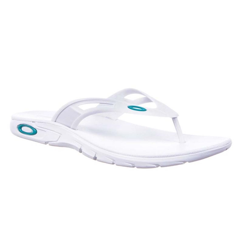 chinelo-okaley-rest-2.0-white-57103-1