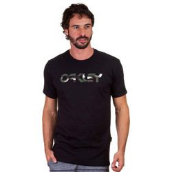 camiseta-oakley-mark-457290br-blackout-60857-1