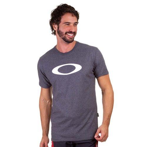 camiseta-oakley-o-eclipse-457291br-mescl-60861-1