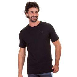 camiseta-oakley-patch-457294br-preta-60862-1