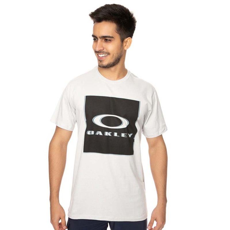 camiseta-oakley-ghosting-457613br-cinza-61723-1