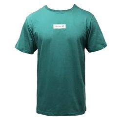 camiseta-hurley-logo-pequeno-638030l38-61685-1