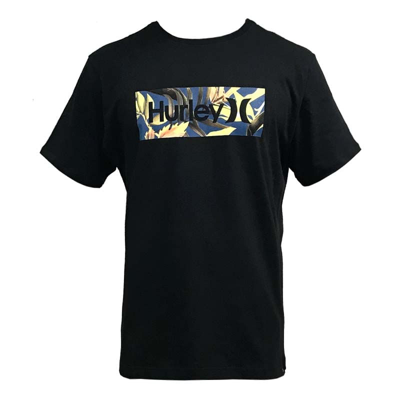 camiseta-hurley-preta-637035b-61686-1