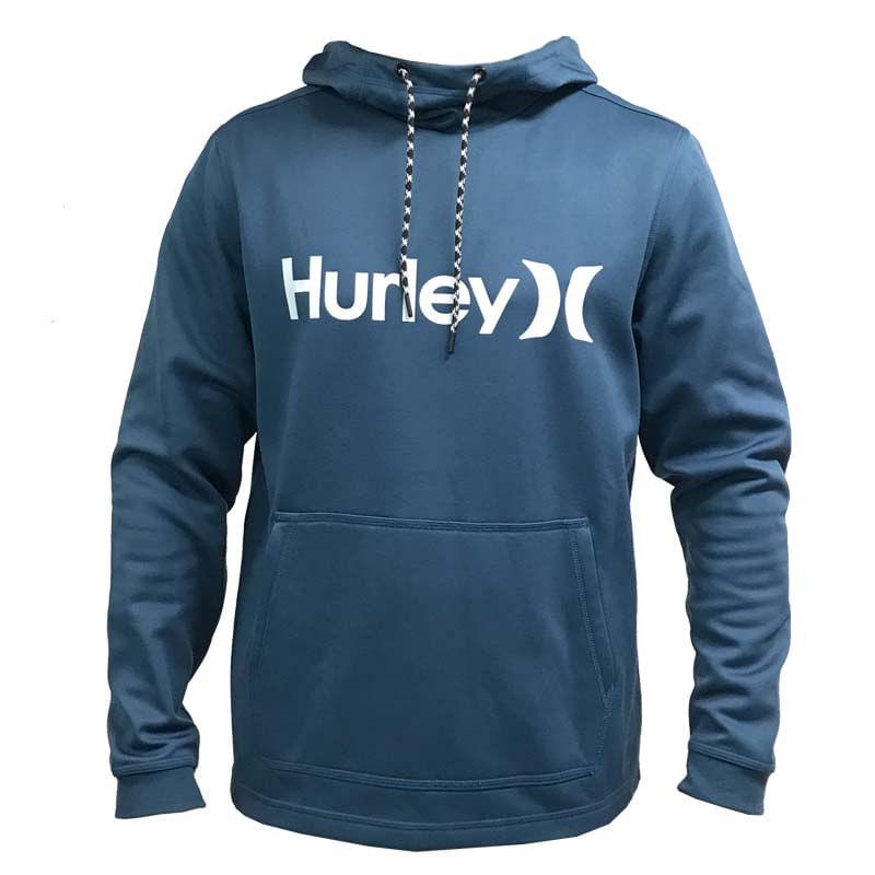 casaco-hurley-azul-636620a-61680-1