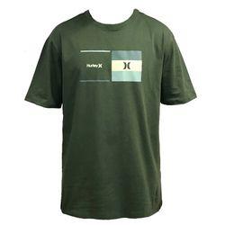 camiseta-hurley-verde-638028l14-61684-1