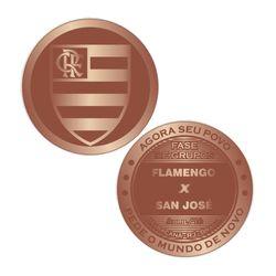 moeda-flamengoxsanjose-58503