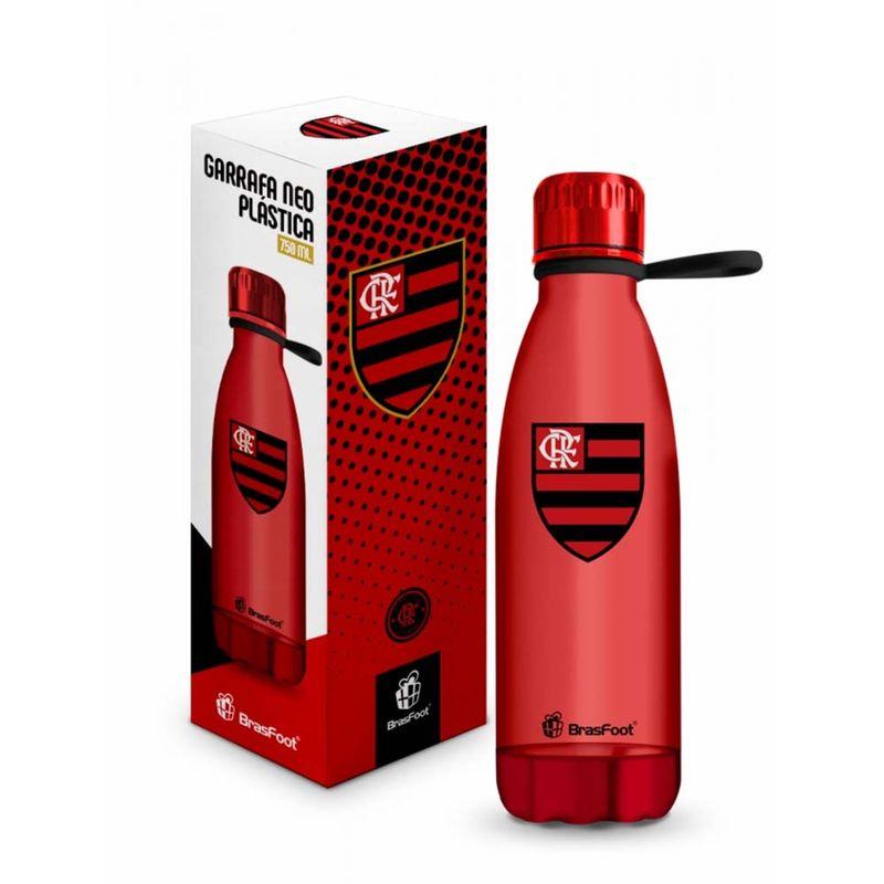 garrafa-flamengo-plastica-neo-futebol-58216-1