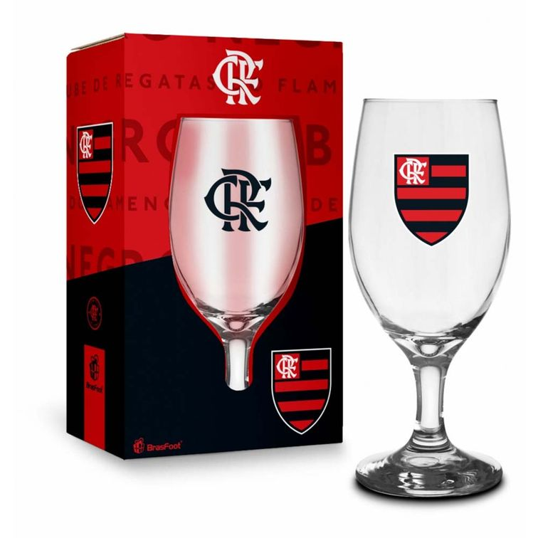 taca-flamengo-windsor-clubes-58356-1