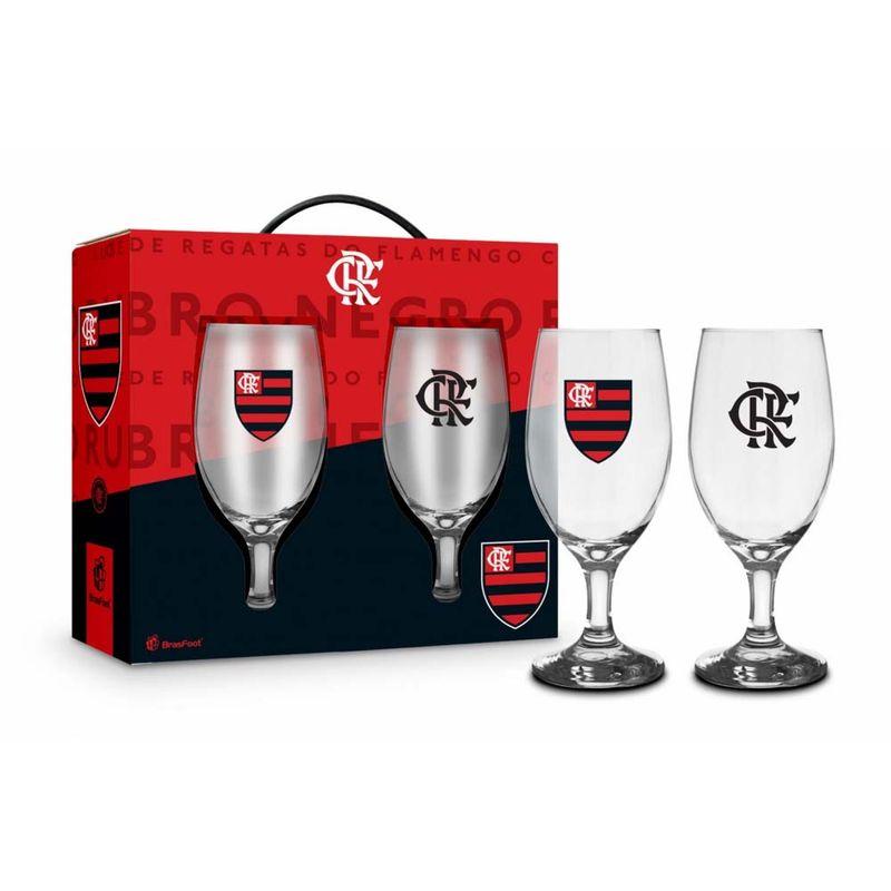 conjunto-flamengo-2-tacas-windsor-clubes-58357-1