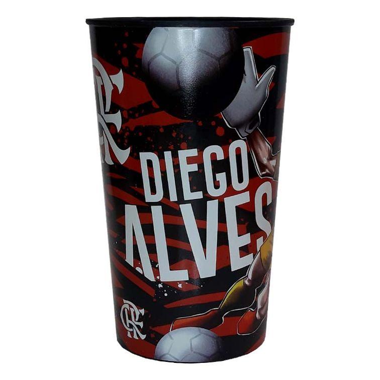 copo-flamengo-idolos-diego-alves-58165-1
