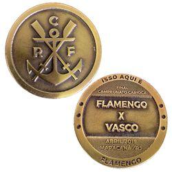 medalha-moeda-flamengo-vasco-2019-4