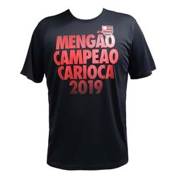 camieta-flamengo-campeao-carioca-19