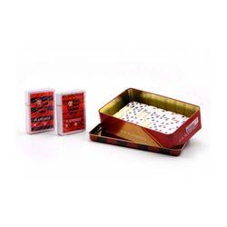 kit-jogo-flamengo-domino-baralho-58530-1