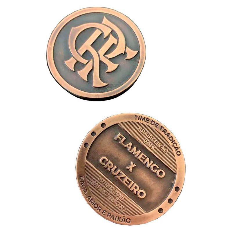 medalha-moeda-flamengo-x-cruzeiro-58541-1