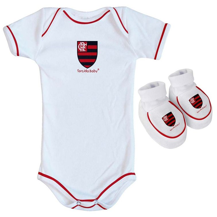 kit-flamengo-body-manga-curta-pantufa-19615-1