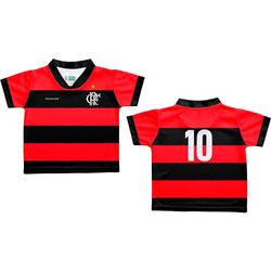 camisa-flamengo-sublimada-21175-1