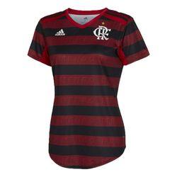 camisa-flamengo-feminina-jogo-1-adidas-2019-58453-1