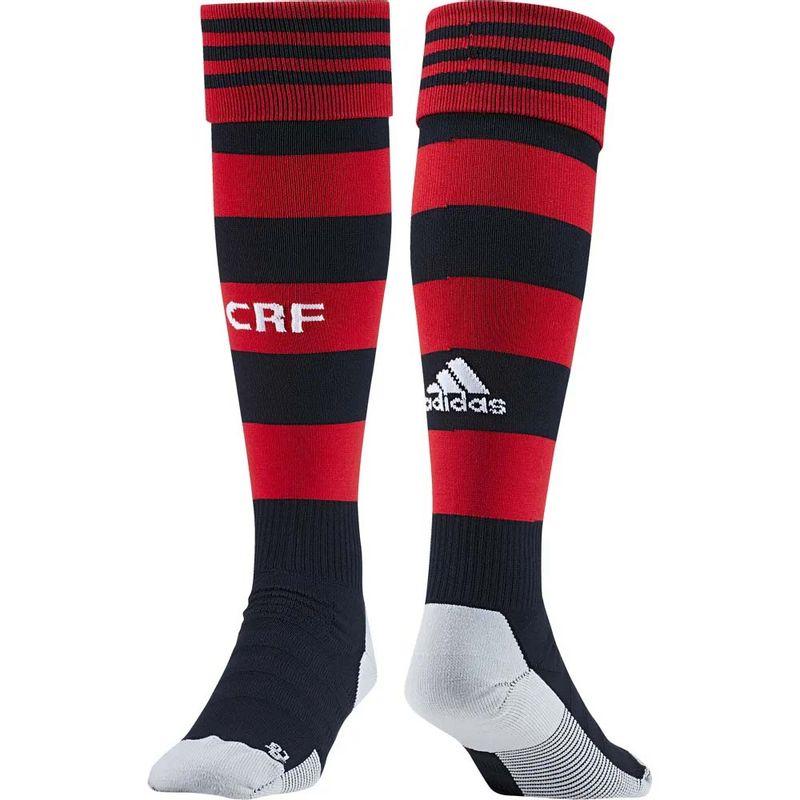 meiao-flamengo-jogo-1-adidas-2019-58464-1
