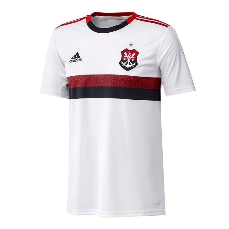 camisa-flamengo-infantil-jogo-2-2019-1