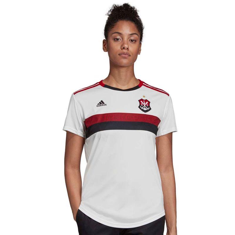 camisa-flamengo-feminina-jogo-2-2019-1