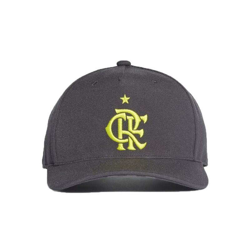 bone-flamengo-preto-crf-bordado-adidas-2019-58252-1