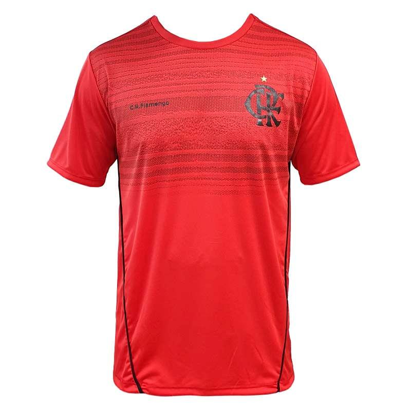 camisa-flamengo-dribble-58564-1